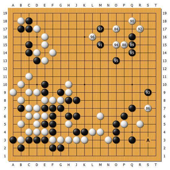 图6(84-96)