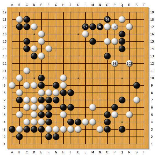 图7(97-102)