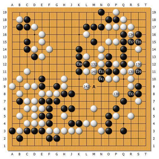 图11(129-142)
