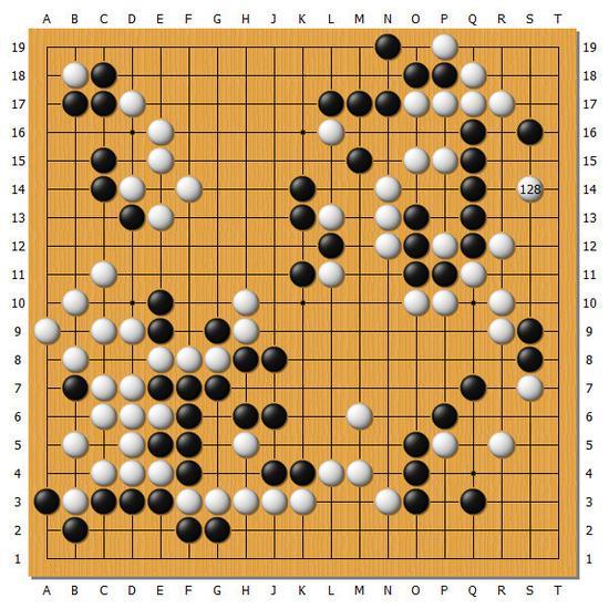 图10(128)