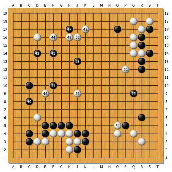 图4(42-56)