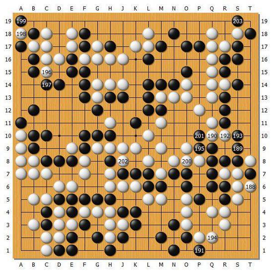 图15(188-203)