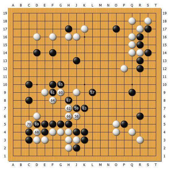 图5(57-70)