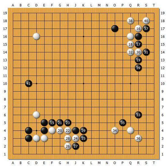 图2(15-41)