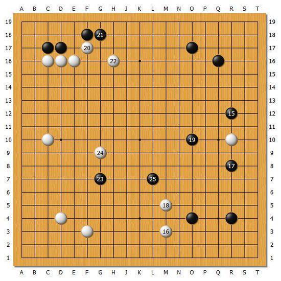 图2(15-25)