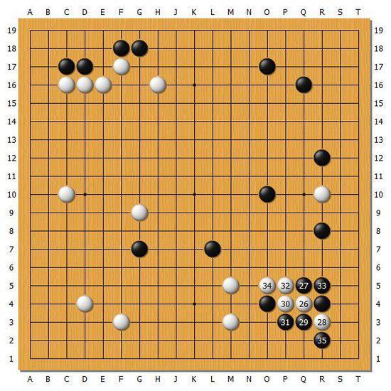 图3(26-35)