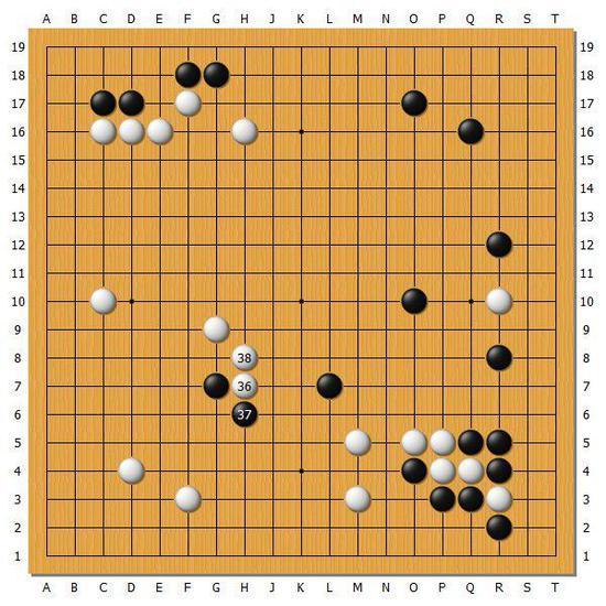 图4(36-38)