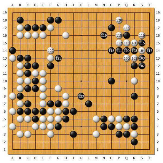 图10(102-123)