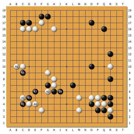 图5(39-47)