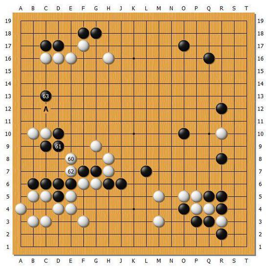 图7(60-63)