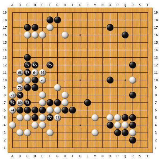 图8(64-80)