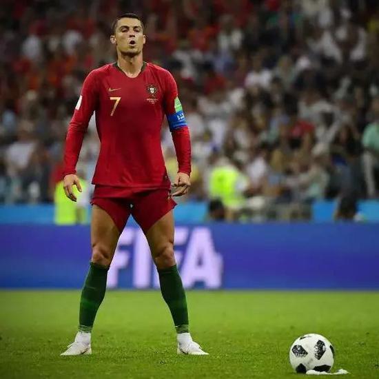 中国足球,需要什么样的文化?