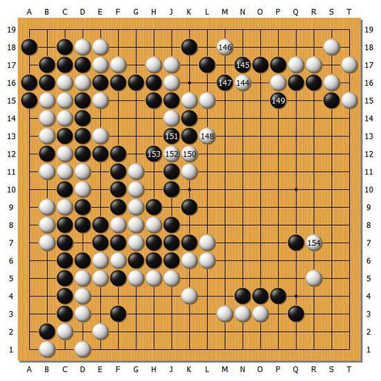 图11(144-154)