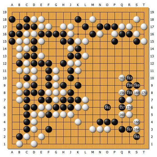 图13(155-170)