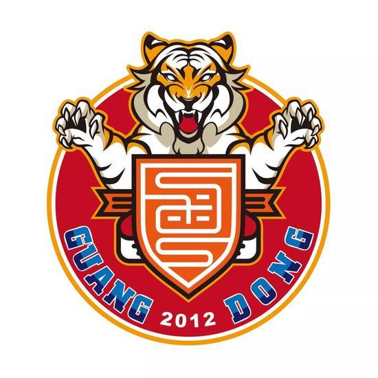 http://n.sinaimg.cn/sports/crawl/300/w550h550/20190215/6wCD-htacqwv3691271.jpg