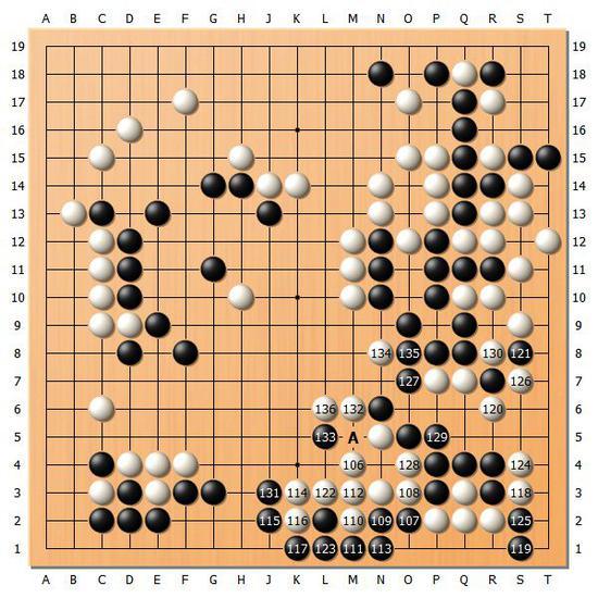 图5(106-136)