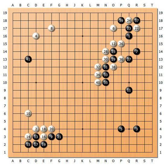 图1(1-41)