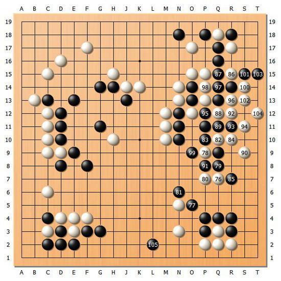 图4(76-105)
