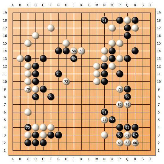 图3(58-81)