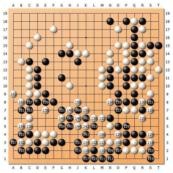图6(137-163)