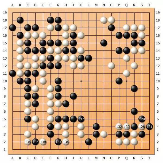 图15(128-138)