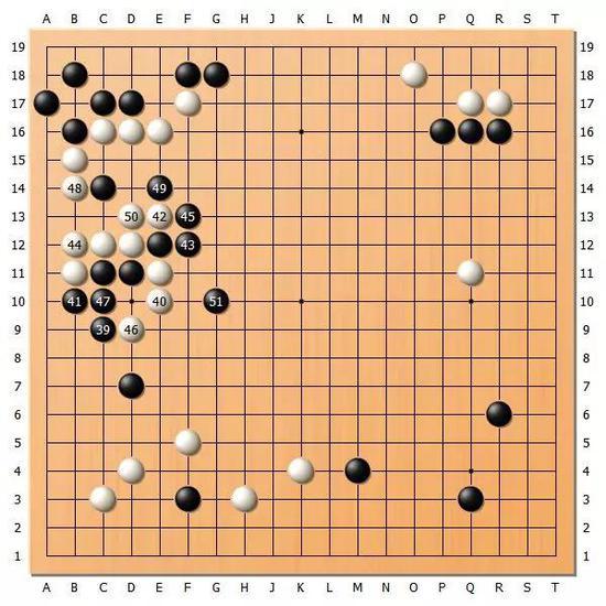 图4(39-51)