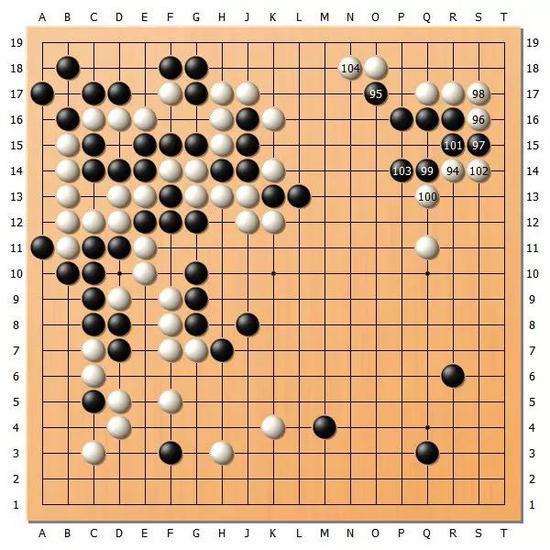 图11(94-104)