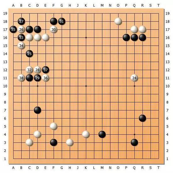 图3(23-38)