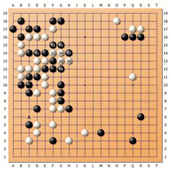 图6(61-69)