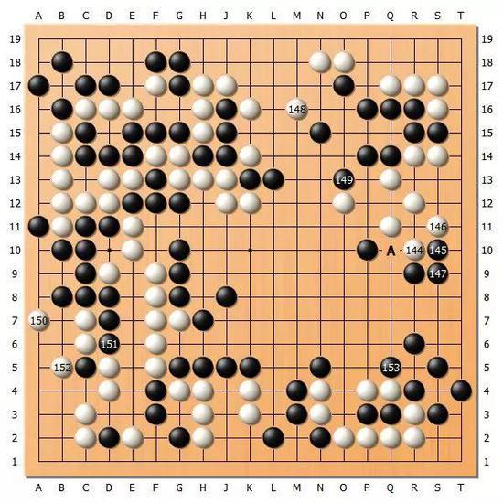 图17(144-153)