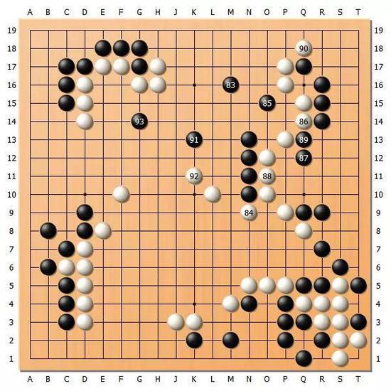 图5(83-93)