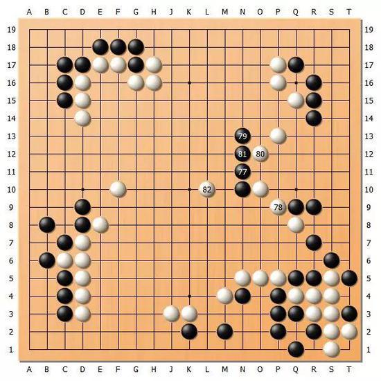 图4(77-82)