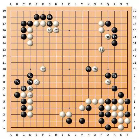 图3(58-76)