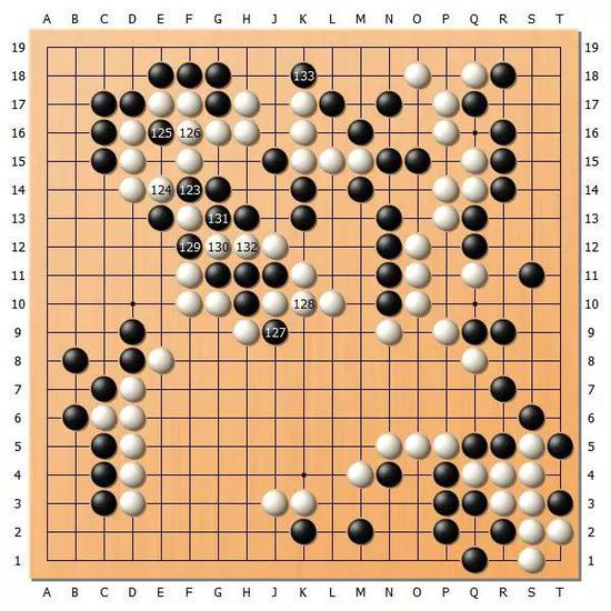 图13(123-133)