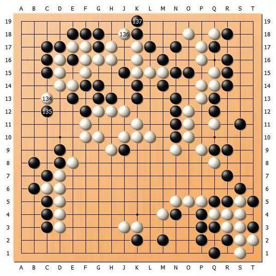 图14(134-137)