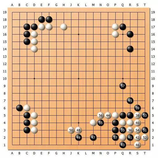 图2(35-57)