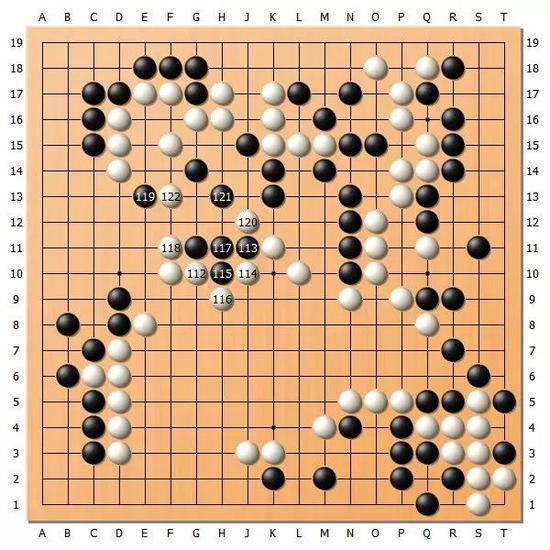 图12(112-122)