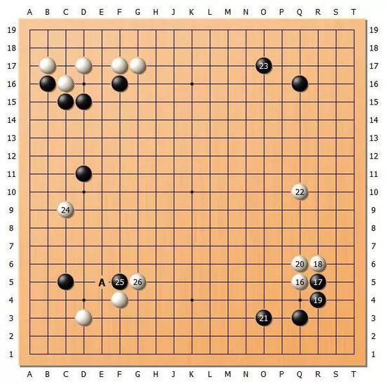 图2(16-26)