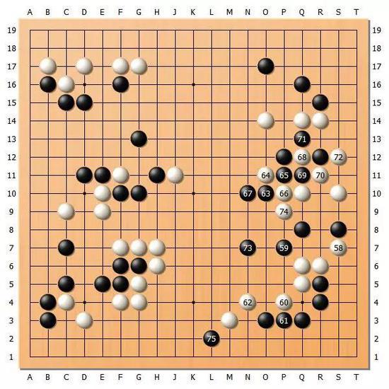 图6(58-75)