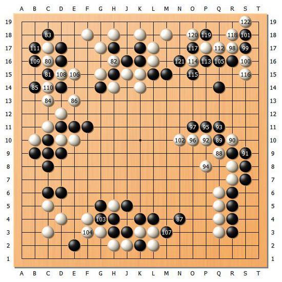 图6(80-122)