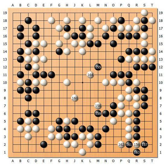 图9(155-164)