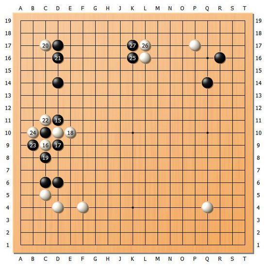 图2(15-27)