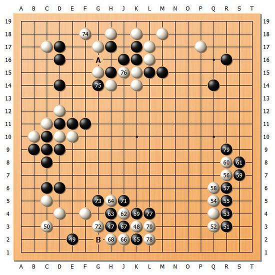 图4(47-79)