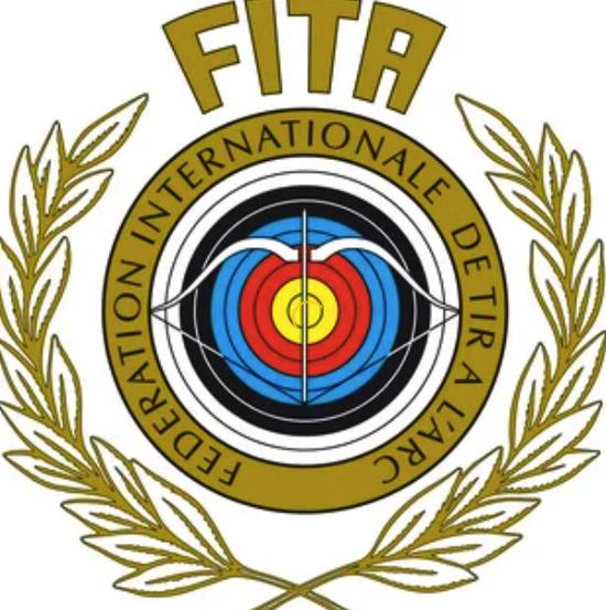 国际射联公布2021年赛历 这项比赛5月落户上海