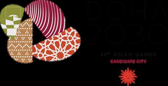 台球入选2030年多哈亚运会 20年后重返洲际赛舞台