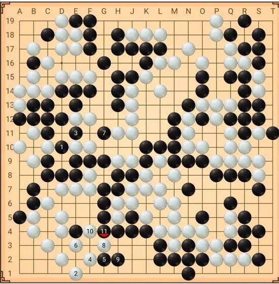 围甲联赛季后赛 上海建桥5比3险胜江西晋级六强  第4张