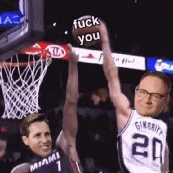 NBA头牌记者被ESPN停职!第二个莫雷出现了