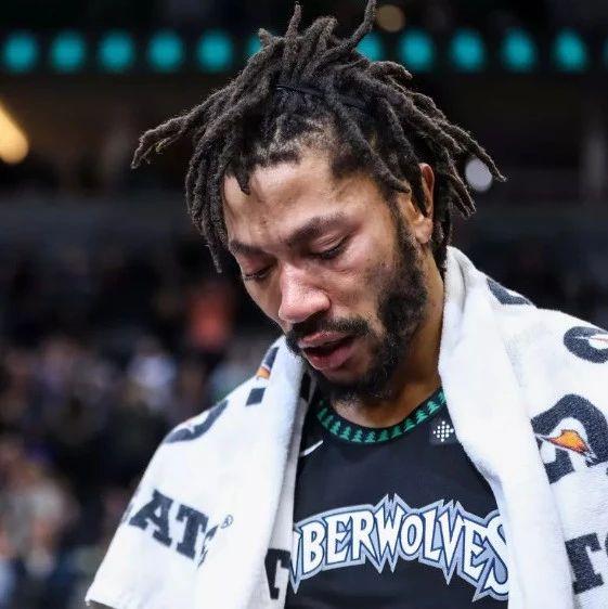 篮球-nba 明尼阿波利斯森林狼 正文    已经许久没有罗斯的消息图片