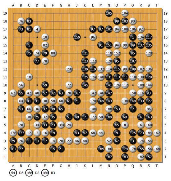 图15(1-189)