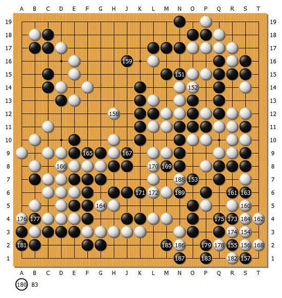 图14(151-189)